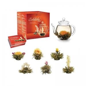 Darčekové balenie – biely čaj